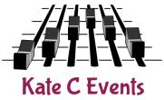 Animations musicales pour votre évènement